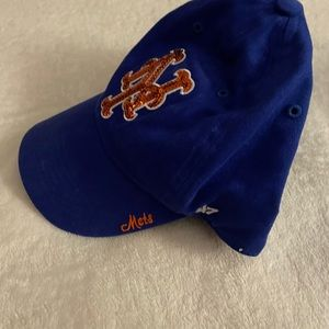 Vintage Accessories - Vintage dad hat